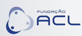 Fundação ACL