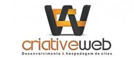 Criative Web