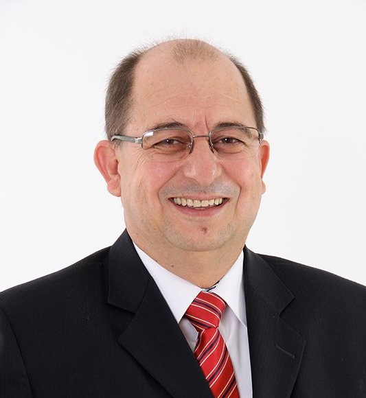 DR. EDISON QUADRADO
