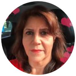 Dra. Marcia Giglio