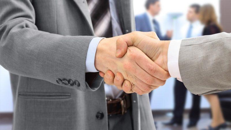 novos_clientes_acordo_comercial_parceria_fidelizacao_retencao